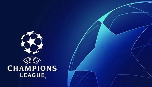Champions League - Il Milan cade ad Oporto, l'Inter batte lo Sheriff