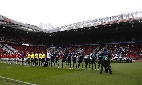 Manchester United, un Principe saudita interessato all'acquisto del club