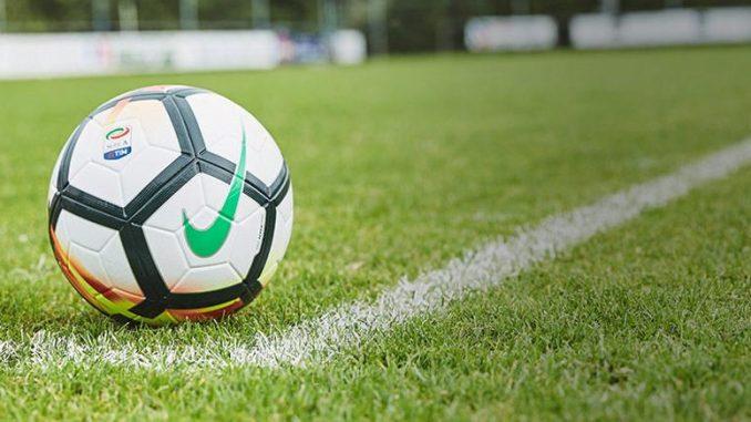 Decreto Legge di riordino del Ministero dello Sport: il documento