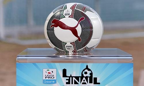 Serie C, Casertana, è ora di pensare solo al campionato: arriva la corazzata Catania