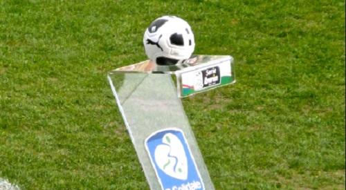 I playoff di Serie B partono col botto: avanzano Chievo e Frosinone