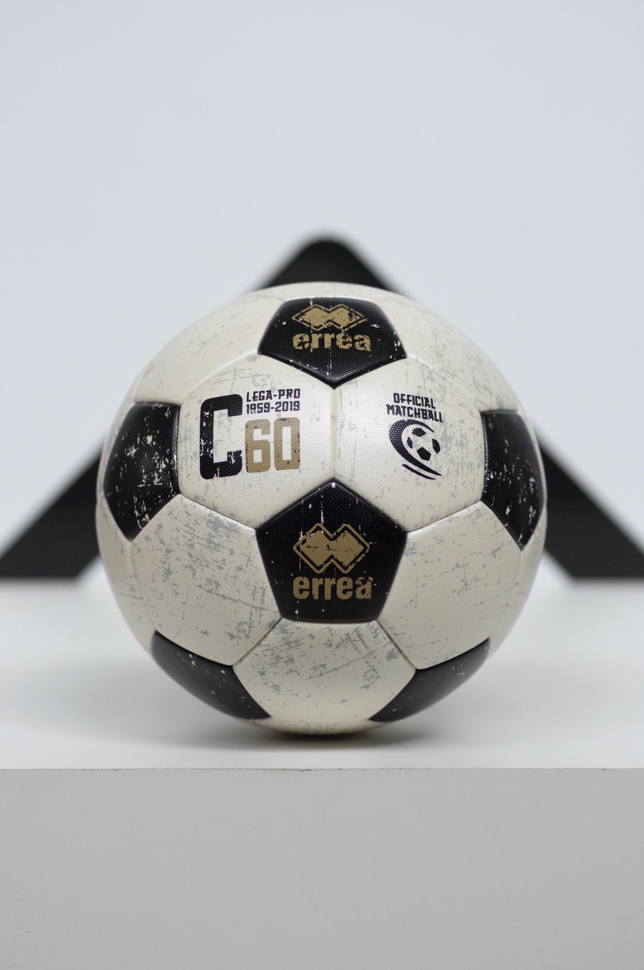 Serie C girone C, i risultati della 22° giornata