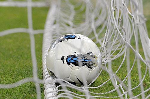 Ligue 1: crolla la barriera dello stadio, sospesa Montpellier-Nimes