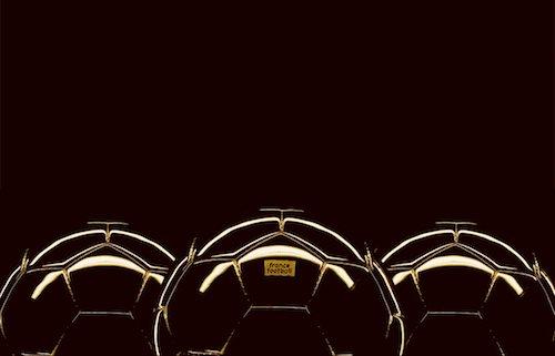Pallone d'oro: anche Alisson tra i primi cinque candidati