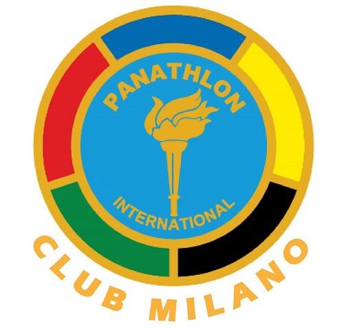 Gianni Bugno e Cordiano Dagnoni ospiti del Panathlon Club Milano