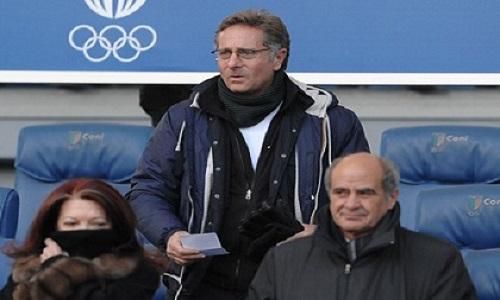 Inter, Bonolis: