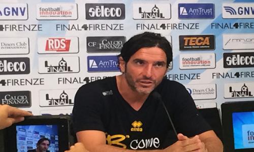 Serie B: Buon Compleanno Parma
