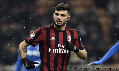 Milan, Gattuso studia un ruolo 'alla Mandzukic' per Cutrone