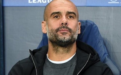 Il City stende il Liverpool e ipoteca la Premier. Ok Barcellona e PSG