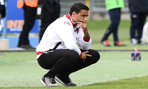 Serie B, Perugia-Empoli 2-4: risultato, cronaca e highlights. Live