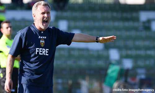 Serie B, Ternana-Pro Vercelli 4-3: risultato, cronaca e highlights. Live