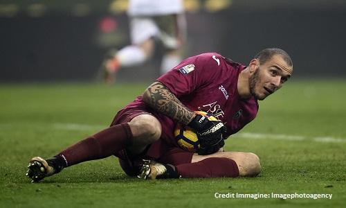 Serie C, Pordenone-Santarcangelo 0-1: risultato, cronaca e highlights. Live