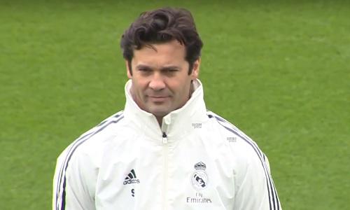 Liga: il Real Madrid ritrova la vittoria, ma che sofferenza!