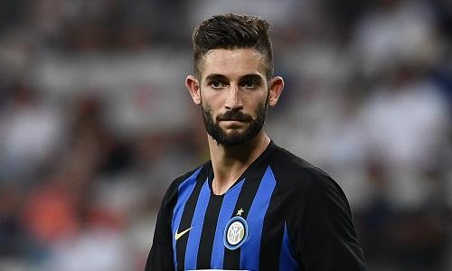 Inter, ufficiale: Gagliardini escluso dalla lista Champions