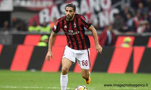 Milan, Rodriguez: