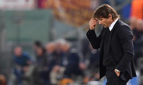 Premier League: Arnautovic stende Conte, il Tottenham ne fa 5