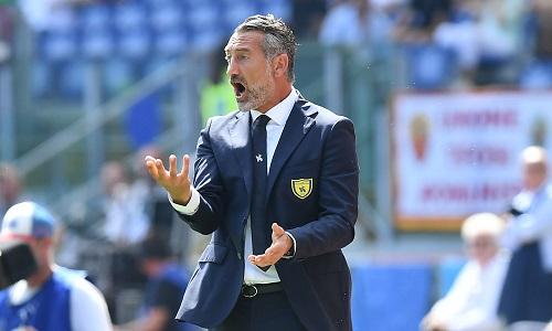 Chievo-Udinese su DAZN