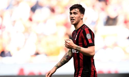 Milan, si ferma anche Romagnoli: le tre idee di Gattuso