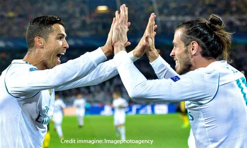 Mondiale per Club: Cristiano Ronaldo porta il Real in cima al mondo