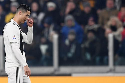 Champions League, Young Boys-Juventus 2-1, Dybala non basta