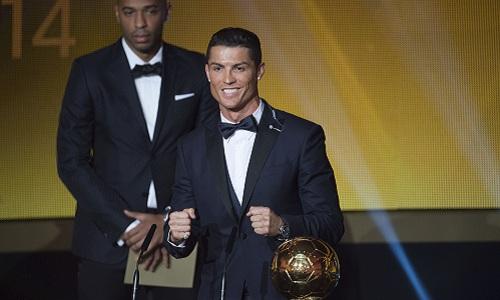 Real Madrid, comincia la stagione senza Palloni d'Oro
