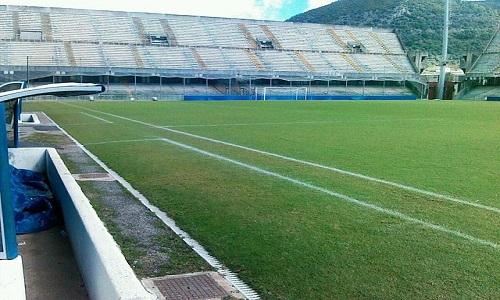 Serie B: Salernitana, arriva lo svincolato Cicerelli