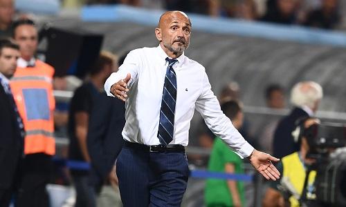 Serie A, si torna in campo dopo la sosta: l'Inter ospita il Parma, il Napoli la Fiorentina