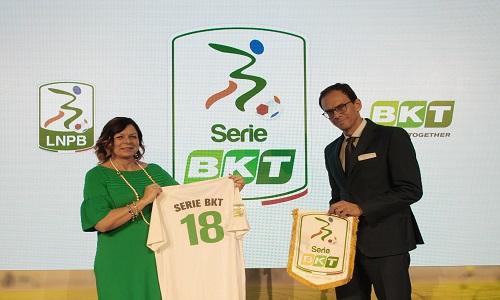Serie B: le date e gli orari della stagione 2018-19