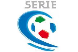 Serie C, Cesena-Carpi 0-1: le pagelle
