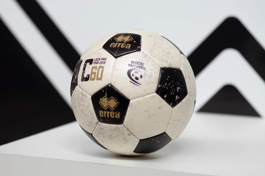 Paganese , varato il calendario: esordio con la Viterbese, derby con la Cavese alla quinta