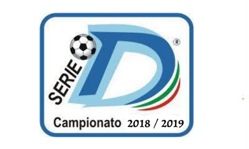 Serie D girone E: in tre in testa alla classifica