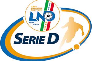 Serie D,  Real Forte Querceta-Sestri Levante 1-0: risultato, cronaca e highlights. Live