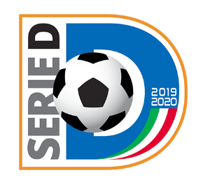 Serie D girone A: Prato e Sanremese restano in testa, spettacolo nelle altre partite