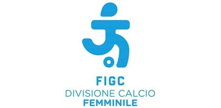 Serie A femminile, Juventus campione d'italia dopo il 2-0 sul Napoli!