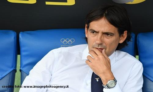 Serie A, Inzaghi è una furia: