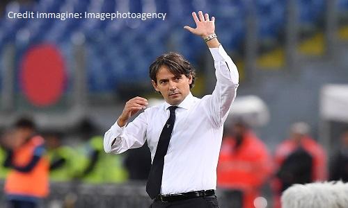 Europa League, super Lazio al Velodrome: Marsiglia KO