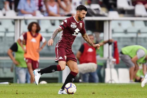 Calciomercato, Bologna: arrivano Soriano e Sansone