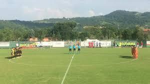 Serie D, Cjarlins Muzane-Chions: risultato, cronaca e highlights. Live
