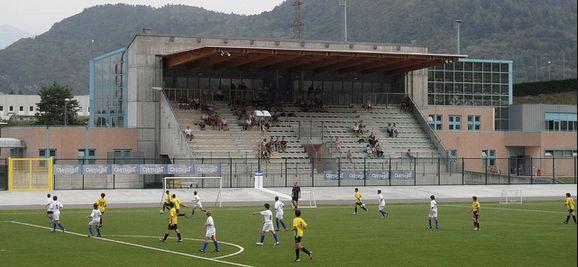 Serie D, Tamai-Delta Rovigo 0-0: risultato, cronaca e highlights. Live