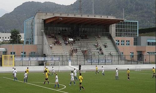 Serie D, Tamai-Este: risultato, cronaca e highlights. Live