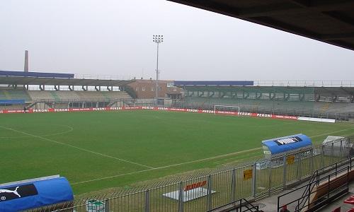 Playout Serie D 2018-2019 Pavia-San Marino: risultato, cronaca, highlights. Live