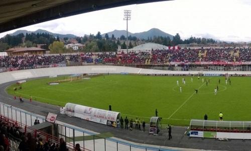 Serie D, Varese-Seregno 0-0: risultato, cronaca e highlights. Live