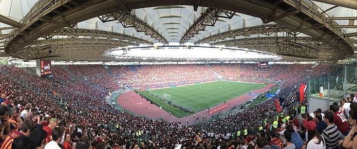 Roma-Lazio: presentazione della partita e pronostico