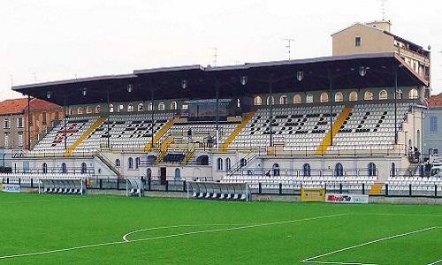 Serie C 2018-2019, Pro Vercelli-Piacenza: risultato, cronaca e highlights. Live