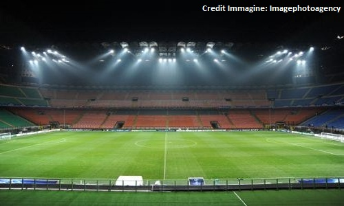 Champions League, record di incasso per Inter-Barcellona