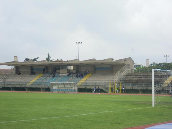 Serie D, Montebelluna-San Luigi: risultato, cronaca e highlights. Live