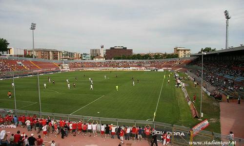 Serie D, Mantova-Este 1-0: risultato, cronaca e highlights. Live
