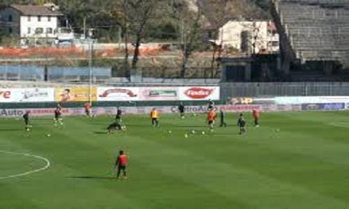 Serie D, Monticelli-Sangiustese 0-0: risultato, cronaca e highlights. Live
