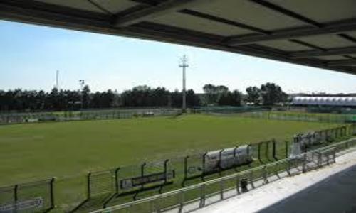 Serie D, Delta Rovigo-Cjarlins Muzane: risultato, cronaca e highlights. Live