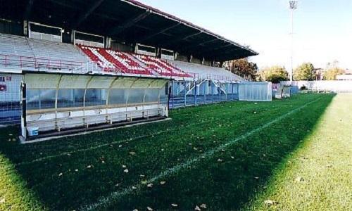 Serie D, Jesina-Fabriano Cerreto 0-0: risultato, cronaca e highlights. Live